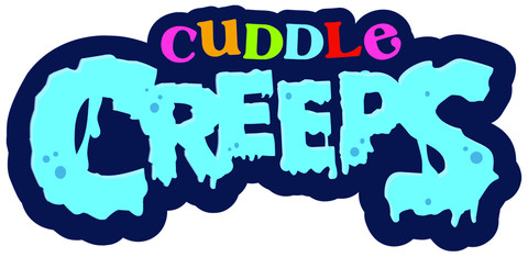Cuddle_Creeps_Logo_large