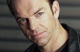 Hugo Weaving Nel Cast Di Hacksaw Ridge Di Mel Gibson Il Cineocchio
