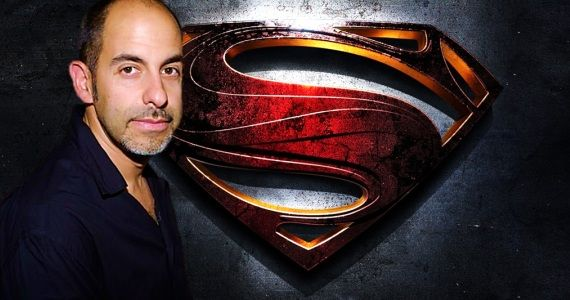Goyer Krypton