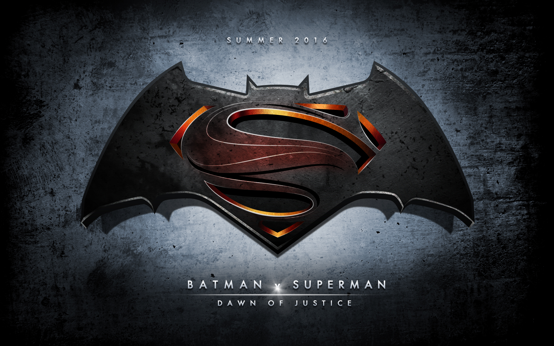batman-v-superman-the-underdog-story-i-believe-in-you[1]