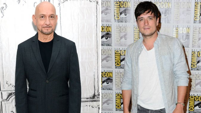 ben_kingsley_and_josh_hutcherson backstabbing