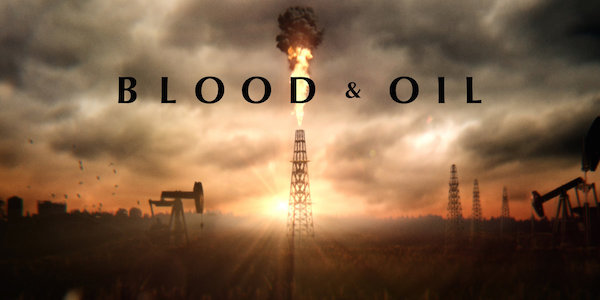 blood-and-oil don