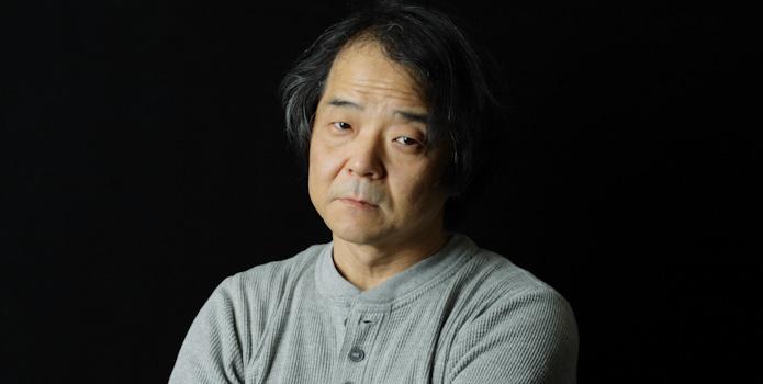 Mamoru Oshii presenterà il suo nuovo film a Lucca Comics & Games 2015