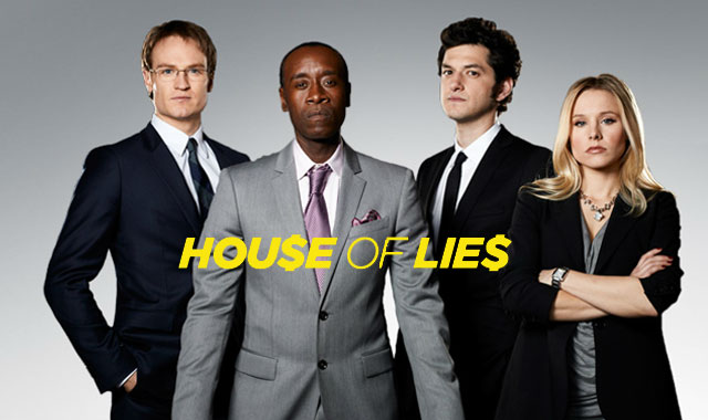 house-of-lies[1]