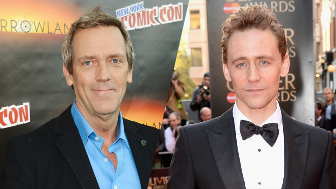 hugh-laurie-tom-hiddleston manager