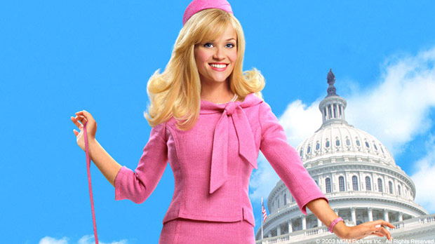 legally_blonde_two_620x348