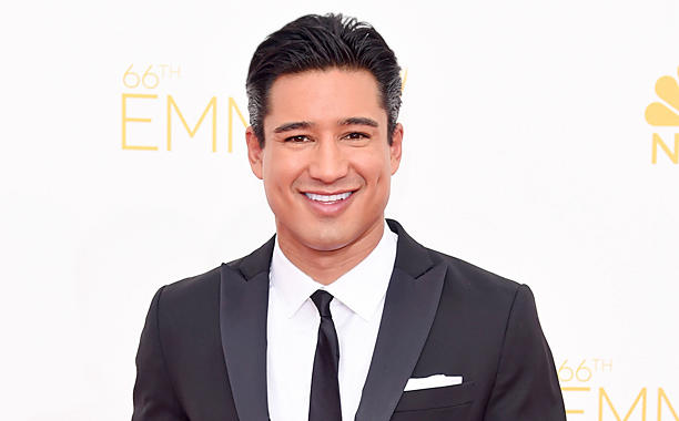 mario-lopez grease