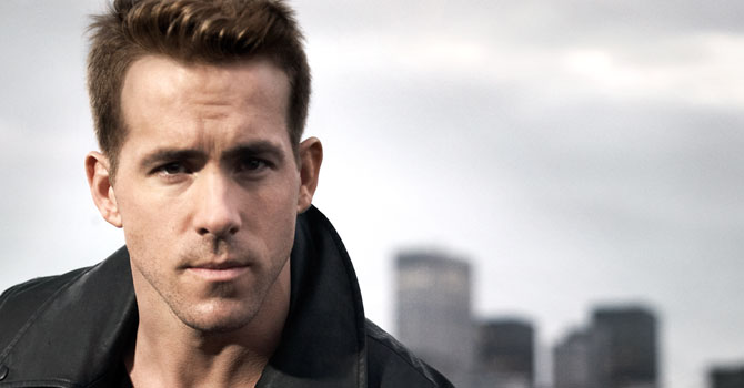 ryan-reynolds advertising
