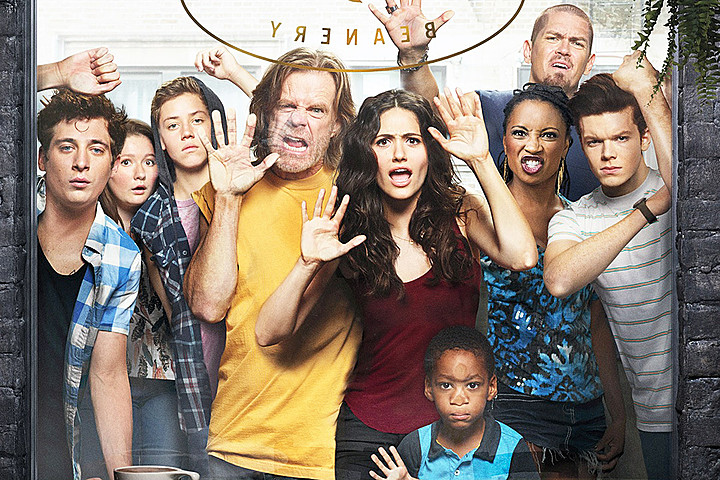 shameless-season-5-tv-show-poster-01-1200x16323[1]