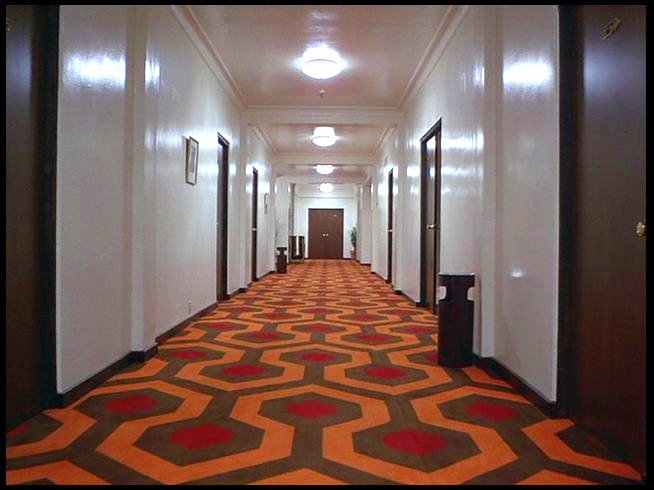 shiningThe-Overlook-Hotel