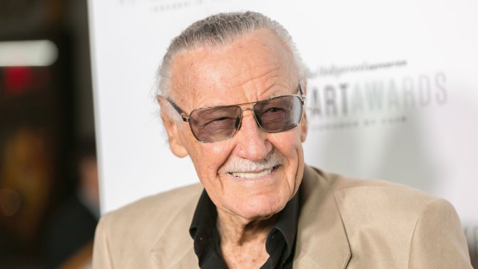stan-lee-gaurdians-of-the-galaxy