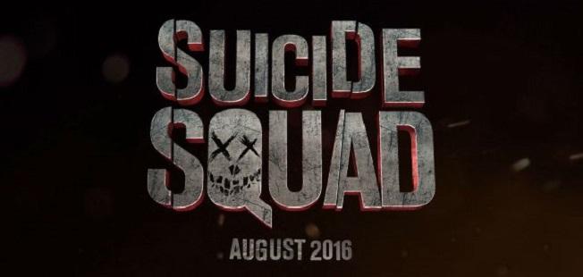 suicide-squad-header-1