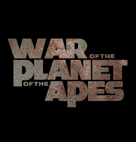 war_of_the_planet_of_the_apes__2017__fan_made_logo_by_geoshea-d8u04p3[1]