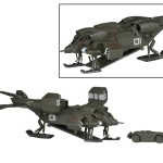 1300x-Drop-Ship-375x300