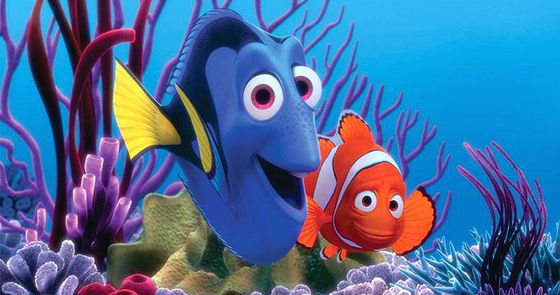 finding-dory-and-marlin