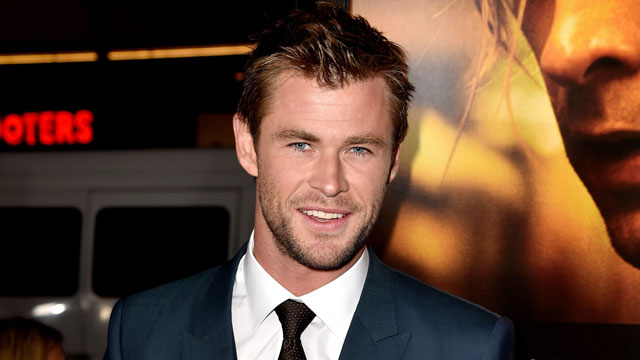 chris_hemsworth_4612164