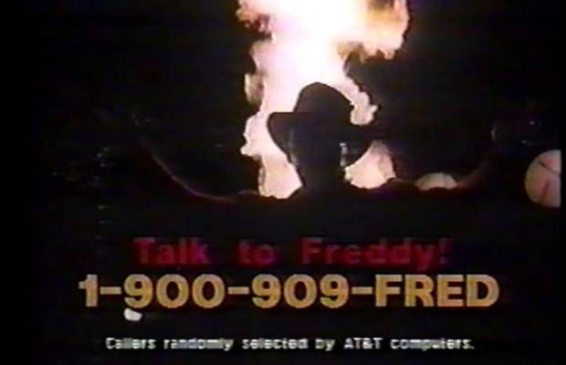 900-Freddy-620x400