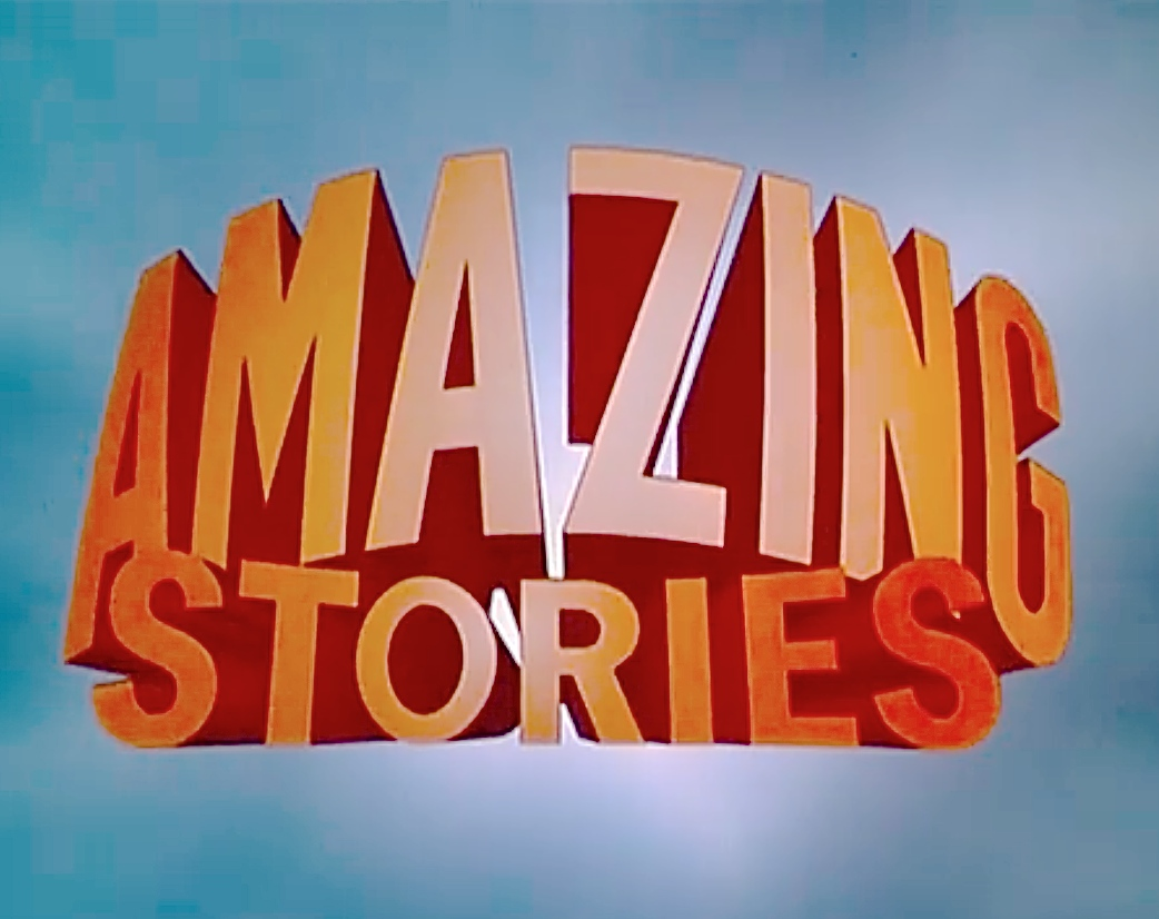 AMAZING-STORIES_TITLE