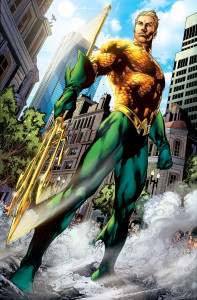 Aquaman_Orin