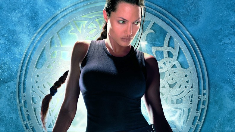 Lara-Croft-Tomb-Raider-Movie