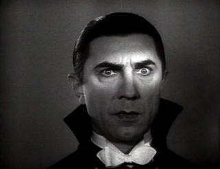 Dracula07