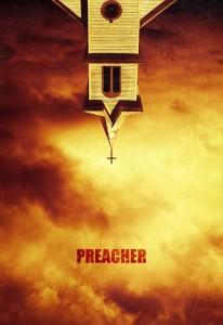 Preacher-teaser