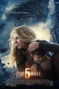 THE-5th-WAVE poster