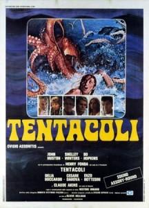 Tentacoli_locandina