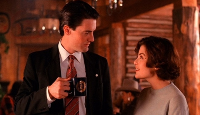 Twin-Peaks-Resurrected-for-Showtime-2