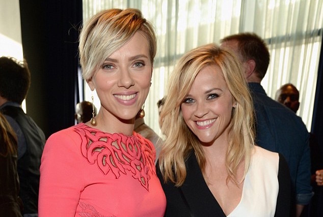 Witherspoon-Johansson