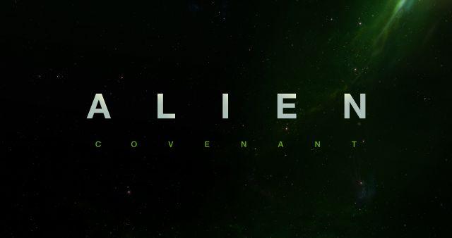 alien-covenent