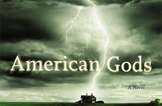american-gods2