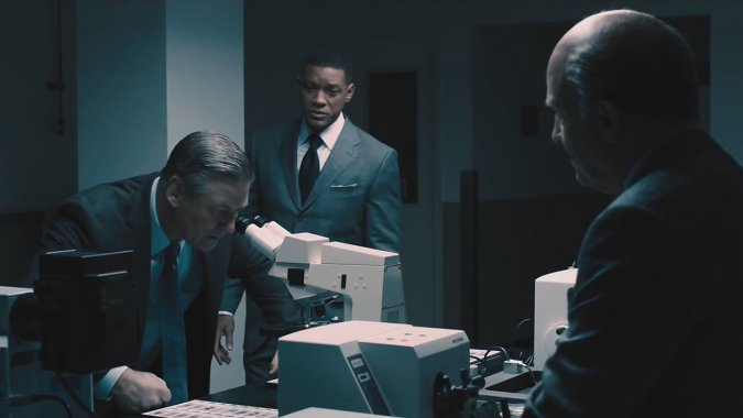 concussion_trailer_will