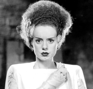 elsa-lanchester-as-the-bride-of-frankenstein