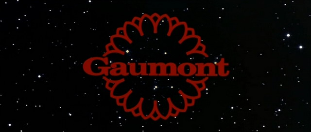 gaumont_02