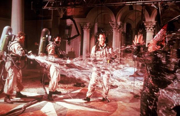 ghostbusters - film 1984.jpg