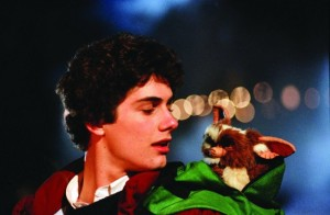 gremlins-zach-galligan