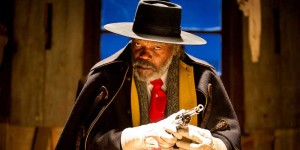 hateful-eight-jackson