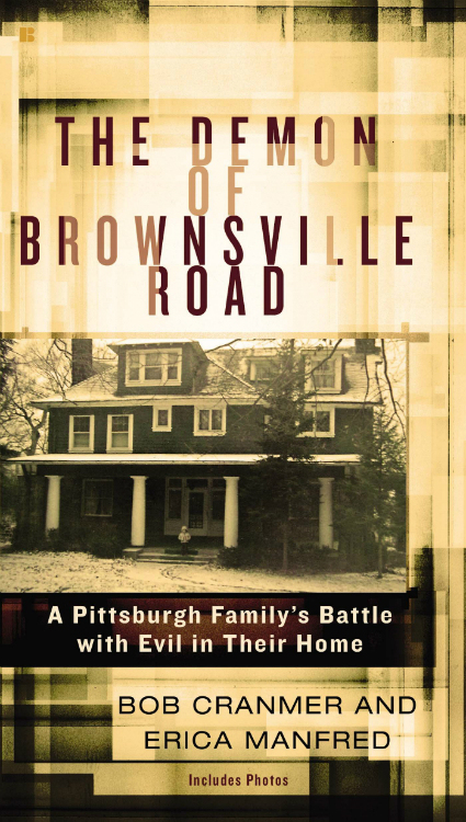 haunted-fox-brownsville