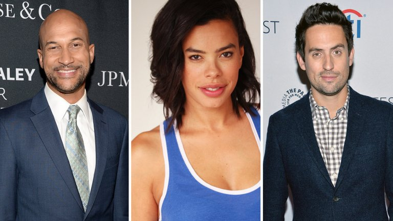 keegan-michael_key_brianna_baker_and_ed_weeks_split