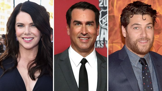 lauren_graham_rob_riggle_and_adam_pally_split