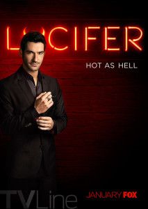 lucifer-poster-fox