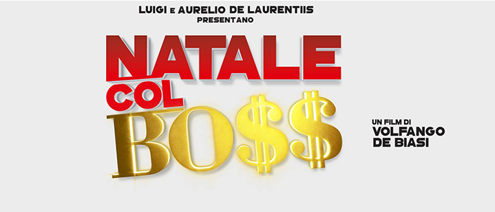 natale-col-boss-