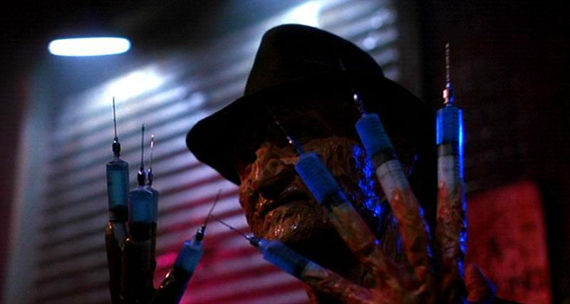 [action figures] La NECA svela gli Ultimate Freddy Krueger e Jason Voorhees