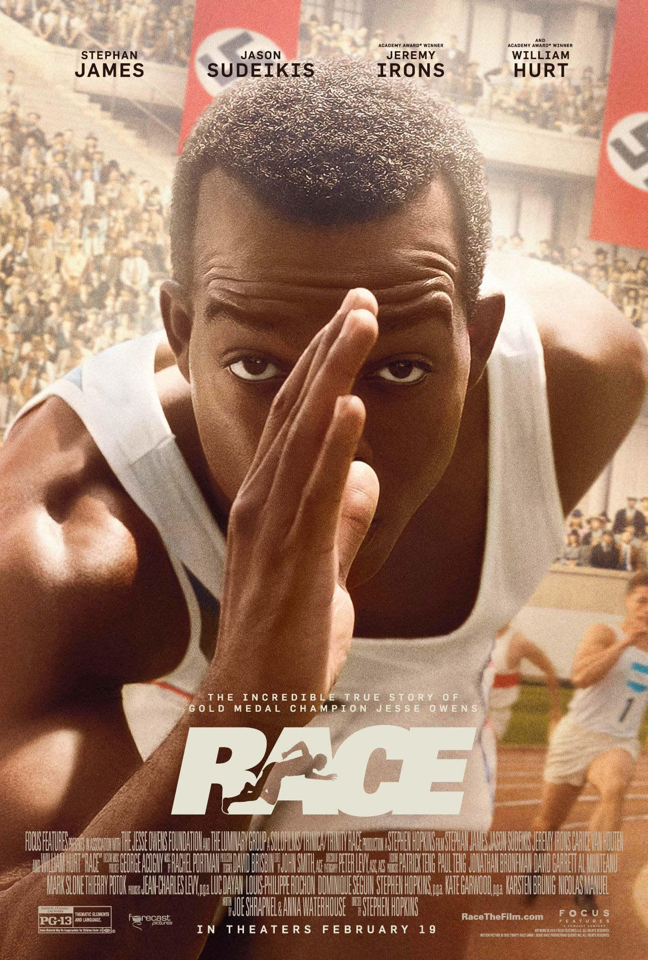 race-poster owens