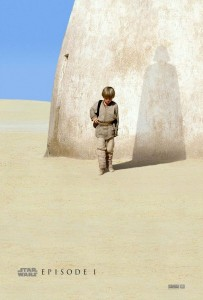 star-wars-episode-i-the-phantom-menace-poster-406x600