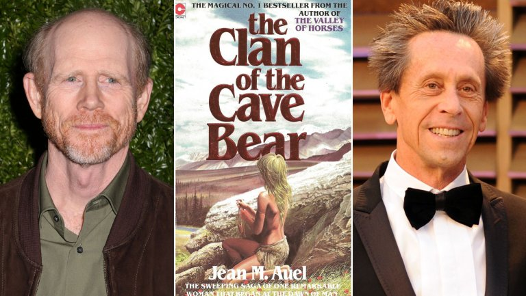 the_clan_of_the_cave_bear_ron_howard_brian_grazer_a_l
