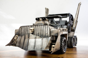 war-rig-power-wheels