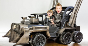 war-rig-power-wheels-mad-max-fury-road