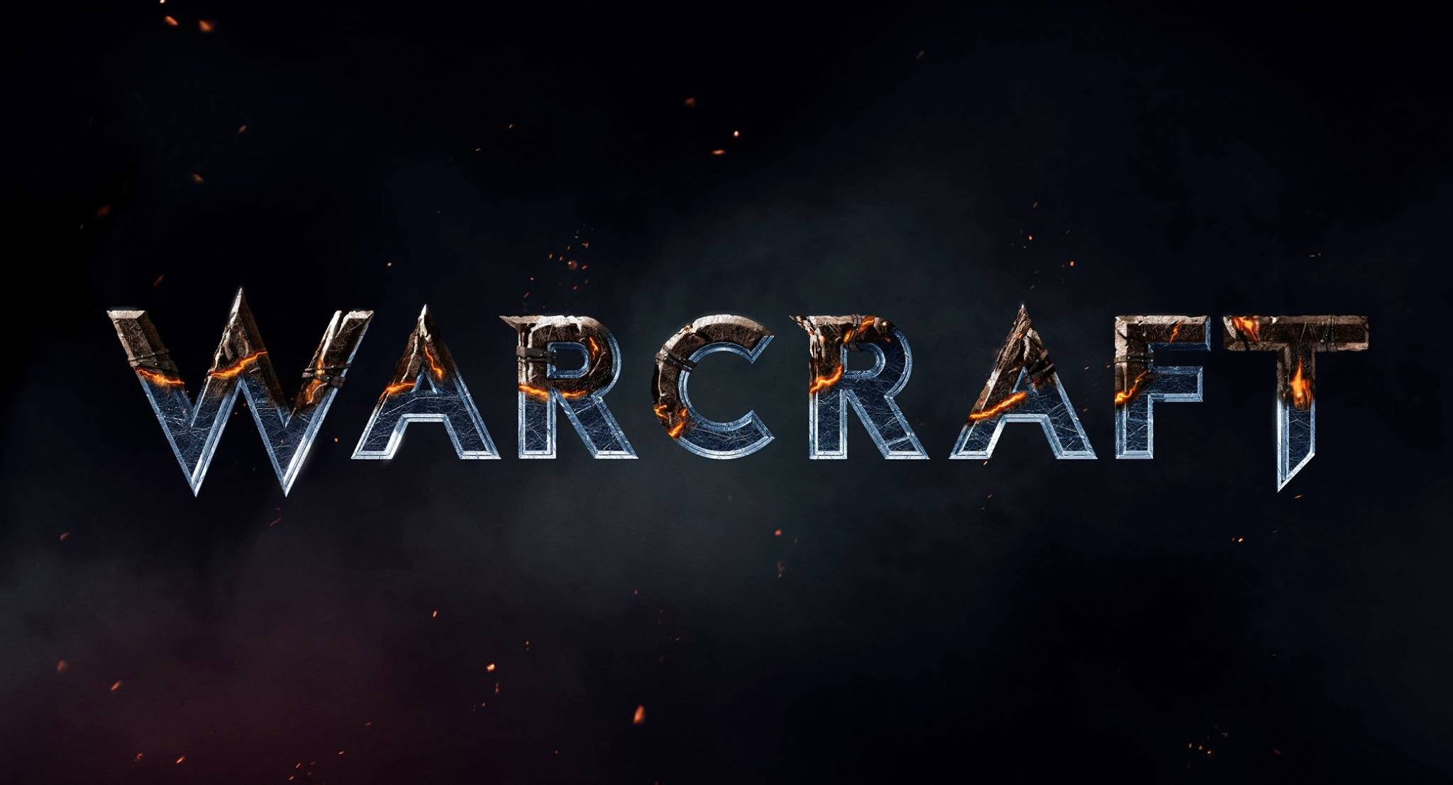 warcraft l'inizio